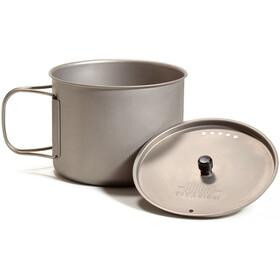 Vargo Ti-Lite Mug 900ml